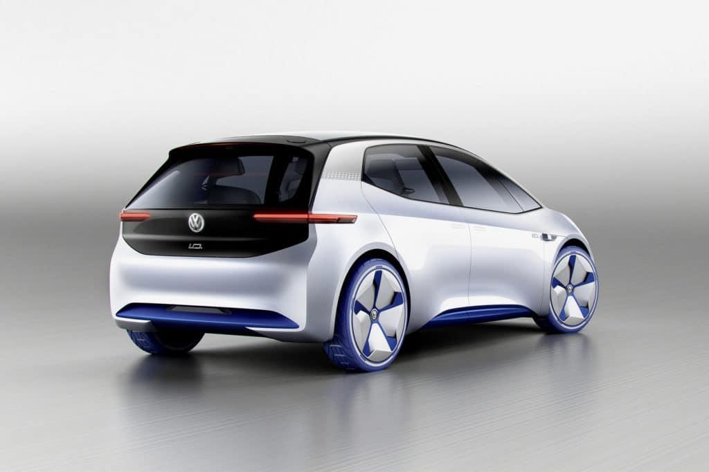 volkswagen-electrische-meb-concept-3