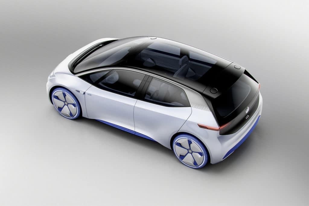 volkswagen-electrische-meb-concept-4