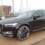 Volvo Ocean Event Scheveningen