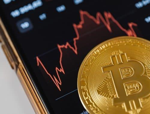voordelen van beleggen in cryptocurrency