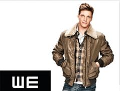 We Fashion > Online herenkleding bestellen op We Fashion NL!