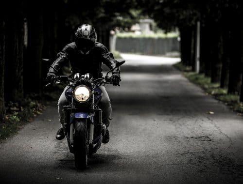 welk type motorhelm kiezen