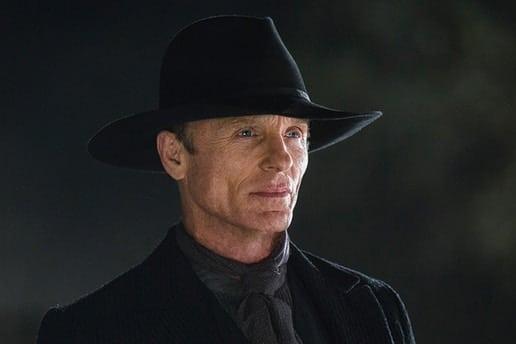 Westworld seizoen 2 trailer online kijken