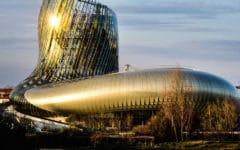 wijn-themapark-bordeaux-1