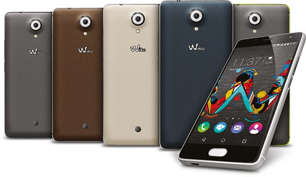 wiko-ufeel-review-smarthpone-1