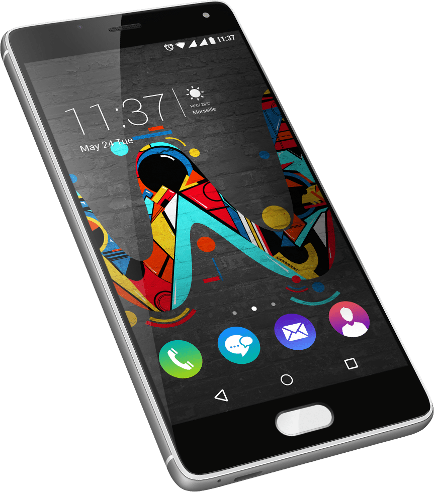 wiko-ufeel-review-smarthpone-2
