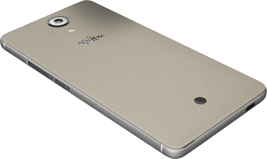 wiko-ufeel-review-smarthpone-3