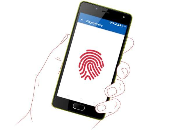 wiko-ufeel-review-vingerafdruktechnologie