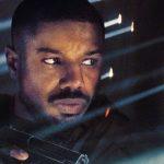 Tom Clancy's Without Remorse Michael B. Jordan