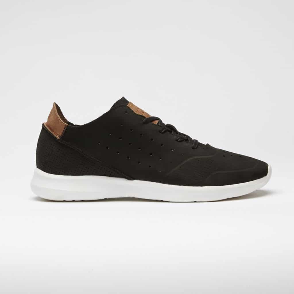woden-koen-aw16-sneakers-winactie-zwart