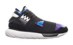 y-3-qasa-high-multicolor-sneaker