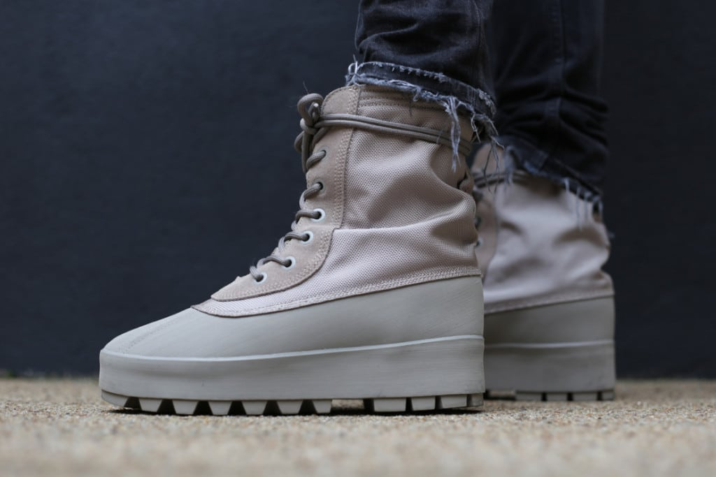 yeezy-950-boot-mannenstyle-1