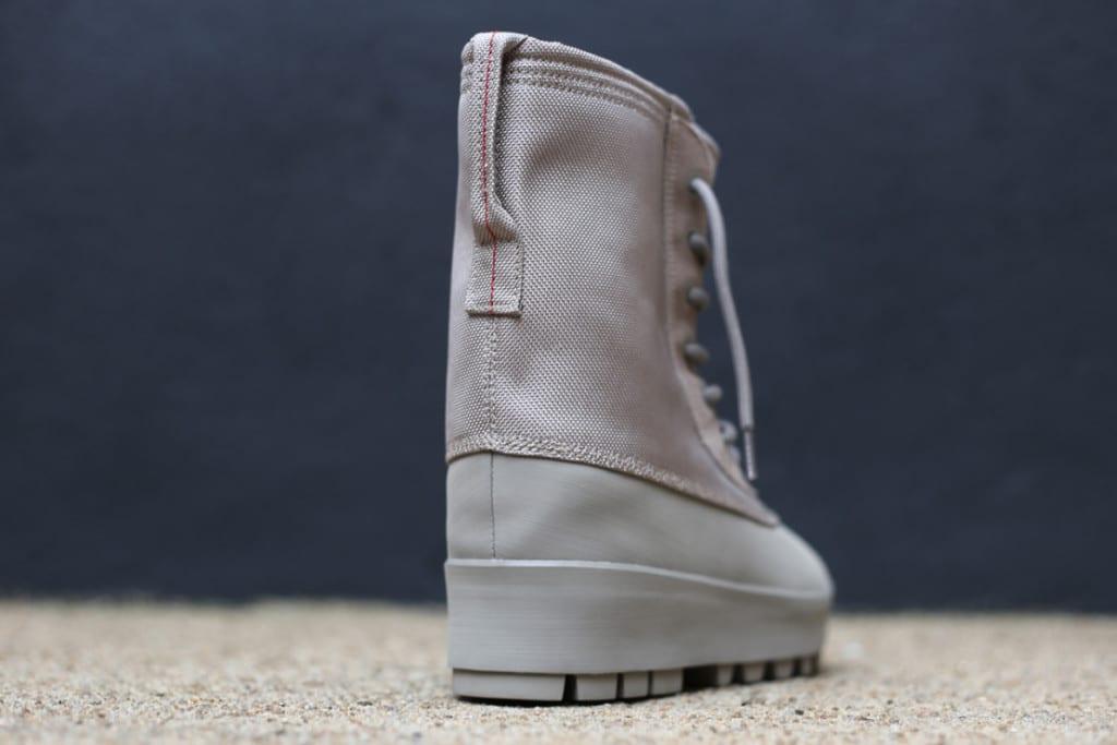 yeezy-950-boot-mannenstyle-2