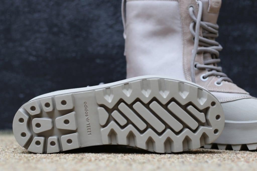 yeezy-950-boot-mannenstyle-3