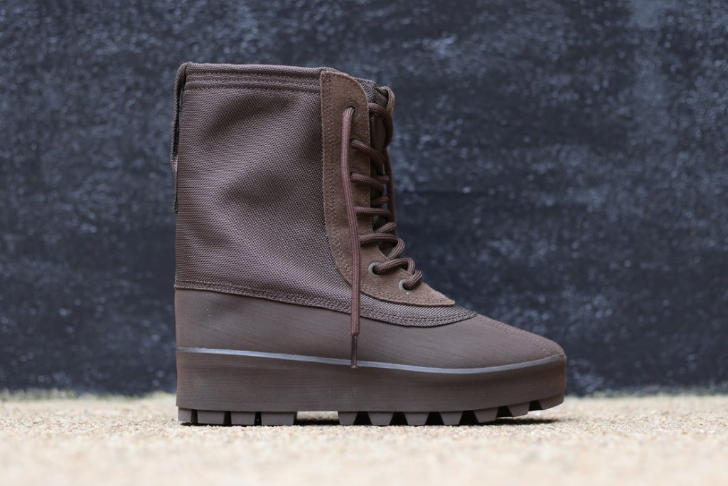 yeezy-950-boot-mannenstyle-4