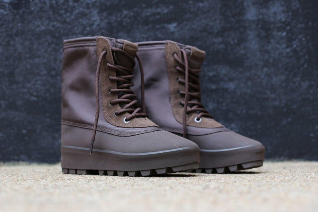 yeezy-950-boot-mannenstyle-5