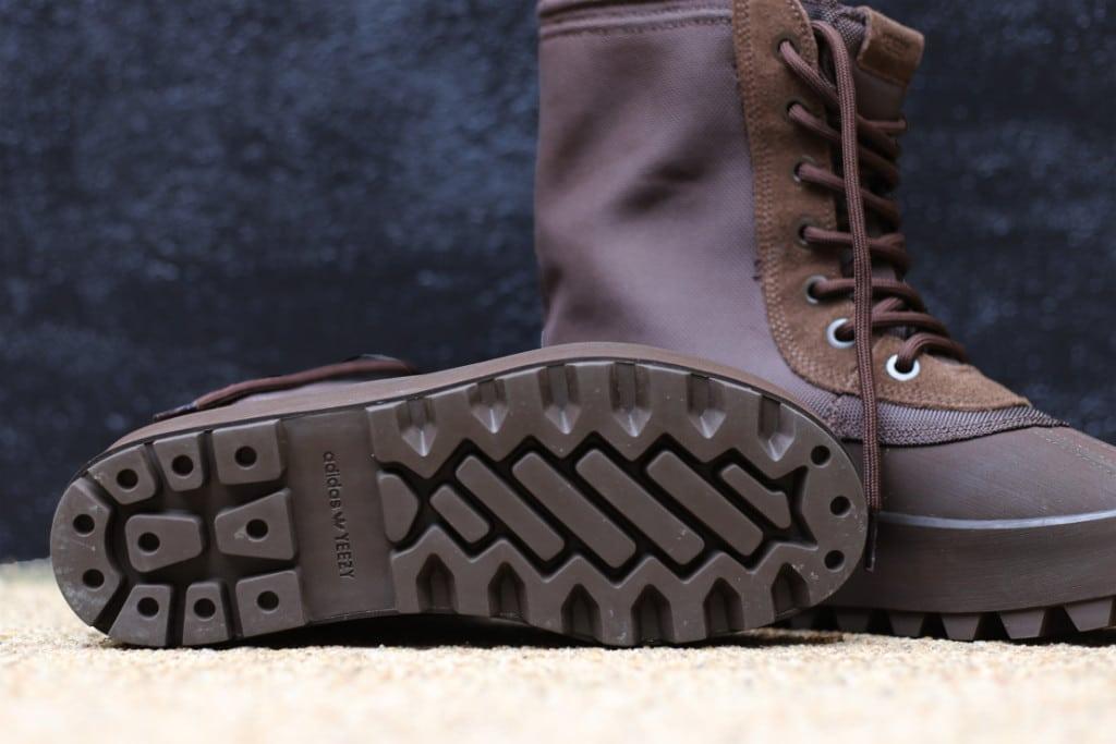 yeezy-950-boot-mannenstyle-6
