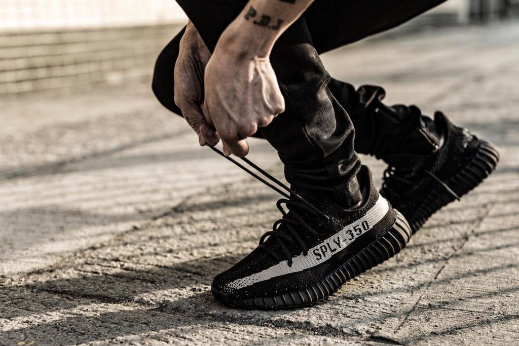adidas yeezy boost 350 kopen belgie