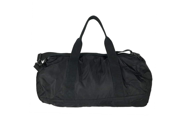 YEEZY SEASON 5 bags