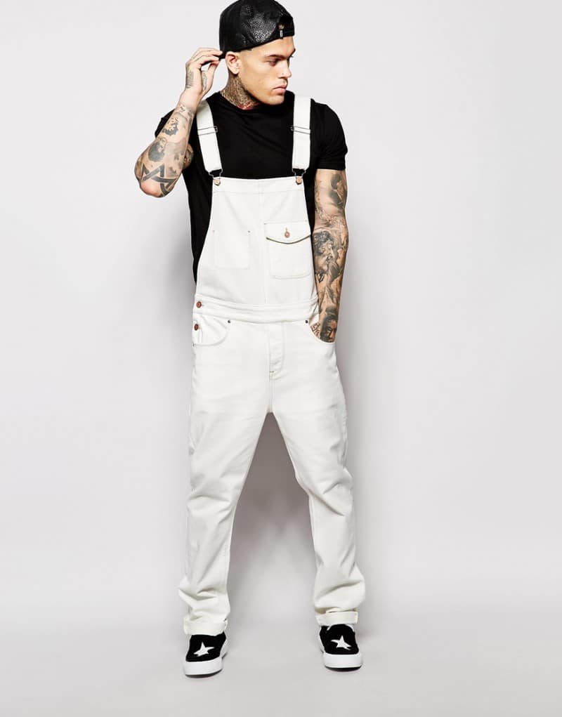 zomer-2016-trends-mannen-overall-wit