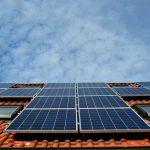 zonnepanelen kopen tips