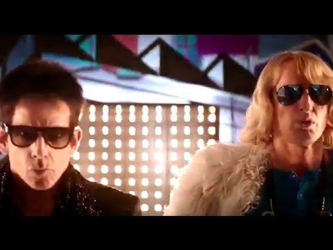 zoolander-2-officiele-trailer-bioscoop-mannenstyle