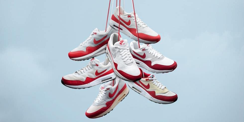 zoveel-sneakers-verkoopt-nike-0