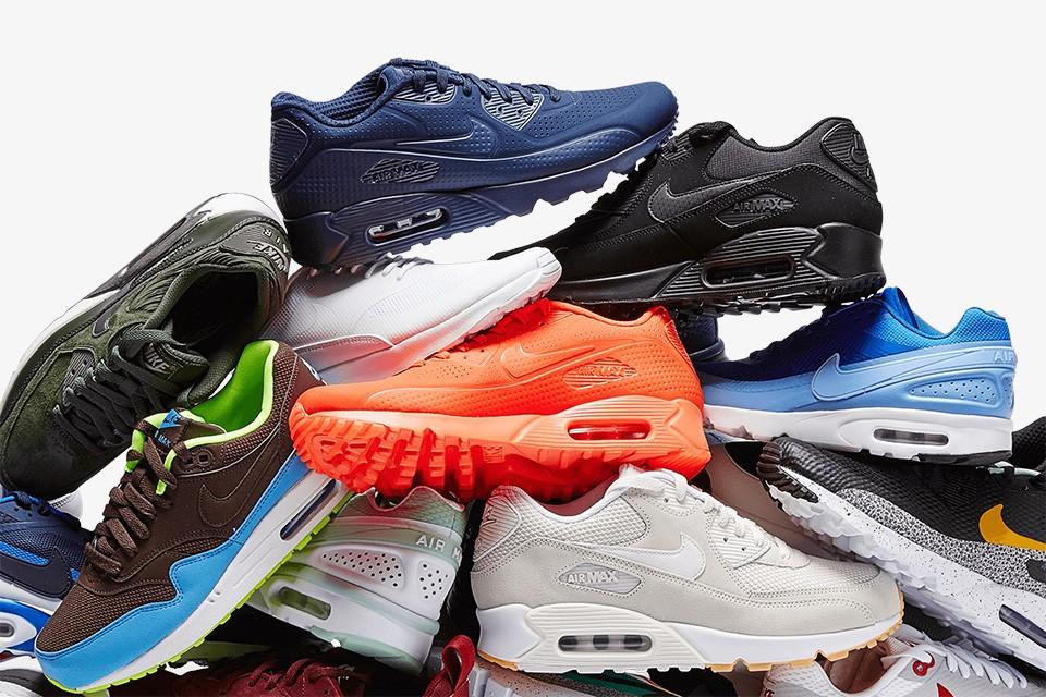 zoveel-sneakers-verkoopt-nike