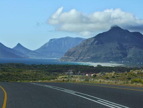 zuid-afrika roadtrip tips